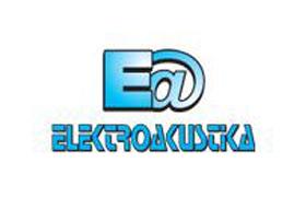 Elektrokakustika