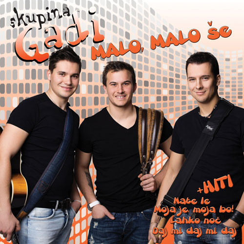 malo_malo_malo_se_cd