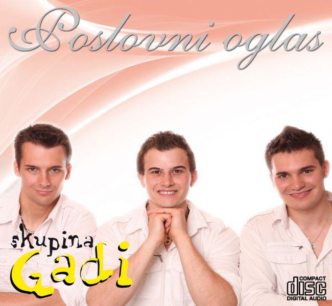 poslovni_oglas_cd