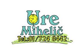 Ure Mihelic